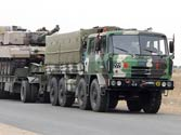 Tatra scam second biggest after Bofors: BJP