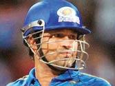 Tendulkar to play full IPL