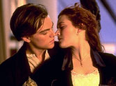 Tragedies like <em>Titanic</em> make people happier
