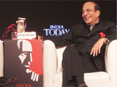 It's impossible to read Mamata's mind: Trivedi
