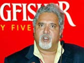 Kingfisher crisis: Mallya to meet pilots today