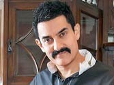 Aamir to attend rickshaw driver's son's wedding in Varanasi