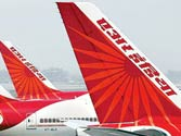 Air India likely to incur loss of Rs 7,853 crore, says Ajit Singh