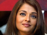 Aishwarya Rai: Despite being in showbiz, I have a real approach to life