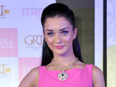 Barbie for Amy Jackson dolls