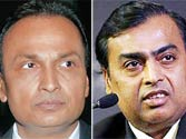 Reliance officials plead not guilty