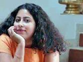 Delicacies from Calicut by Anita Nair