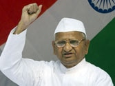 Where was defence budget spent? Anna Hazare writes to PM