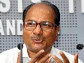 Defence Minister A. K. Antony cracks whip on murky arms deals