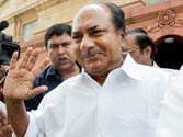 Defence Minister AK Antony asks Army to streamline weapons' acquisitions