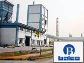 RTI query exposes blatant violations by Balco in Chhattisgarh