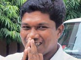 Plea challenging release of Maoists in SC on Thursday
