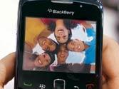 Par panel pulls up DoT for delay in BlackBerry issue