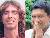 Odisha hostage crisis: Maoist leader Sabyasachi Panda releases fresh audiotape