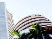 BSE Sensex zooms 138 points on RBI repo rate cut
