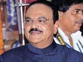 Maharashtra minister Chhagan Bhujbal in trouble for defrauding students