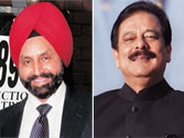Sahara India set to acquire 85 per cent stake in Sant Singh Chatwal's New York hotel