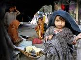 Pakistani Hindu refugees discover they are betrayed by India