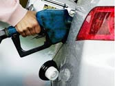 Govt agrees in principle to decontrol diesel prices, no such proposal for LPG; BJP unhappy