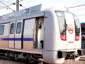 Uttar Pradesh government agrees to Dwarka-Noida Metro line extension