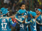 IPL 2012 Live: DD vs PWI cricket scores and commentary