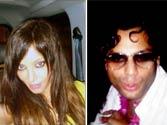 Tikku murder case: Gautam Vora claims he was tricked by Simran Sood
