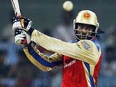 Bangalore start IPL campaign against confident Delhi