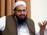 Serious about Saeed but need evidence: Pak PM