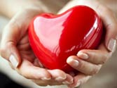 Vaccine to prevent heart attacks likely in next 5 years