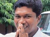 Odisha: Maoists extend deadline for BJD MLA Jhina Hikaka's release