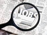 Indian firms to ramp up hiring this year: Survey