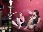 Now, Maharashtra plans ban on hookah parlours in Mumbai