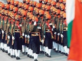 Allahabad HC bans reports on Army movement row
