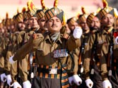 Army's SW Command to move closer to Jaipur