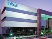 Infosys Limited denies misusing US visas