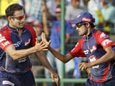 IPL 2012 Live: DD vs MI cricket scores and commentary