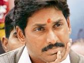 Congress's Christianity 'trick' backfires in Andhra Pradesh
