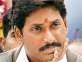 Calls grow for probe against Jagan after his close aide is convicted in attempt to murder case