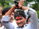 Cong rakes up anti-Telangana sentiment to take on Jagan in by-polls