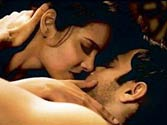 Serial kisser Emraan Hashmi back to what he does best
