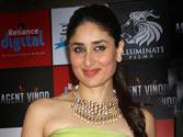Queen Kareena to lead in Telugu remake