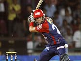 IPL 2012 Live: DD vs DC cricket scores and commentary