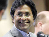 I simply did what was right for the IPL: Lalit Modi