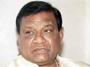 2001 corruption case: Ex-BJP chief Bangaru Laxman convicted