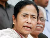 From the mag: Mamata inventing new enemies by the day