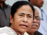 Mamata Banerjee softens stand on NCTC, asks for time