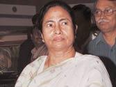 Congress wary as Mamata Banerjee eyes rural ministry