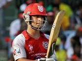 April 28 | KXIP beat CSK in a cliff-hanger