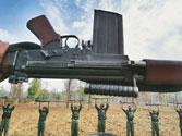 Maoists attack Chhattisgarh MLA's convoy, 3 killed