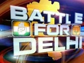 City waits for Municipal Corporation of Delhi poll results